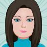 author image-sarah