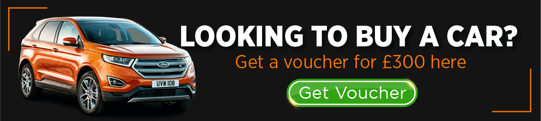 buy a new car voucher