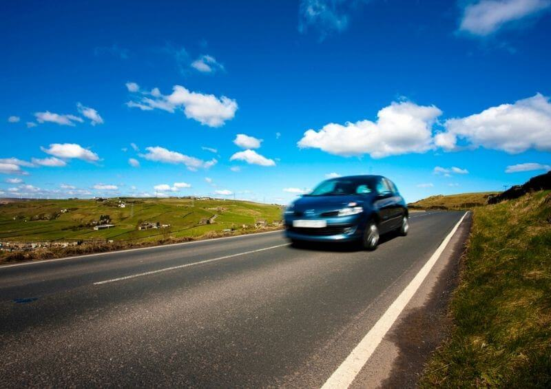 The Average Cost Of Car Insurance In The Uk How Much Is Vehicle Cover Compare Uk Quotes