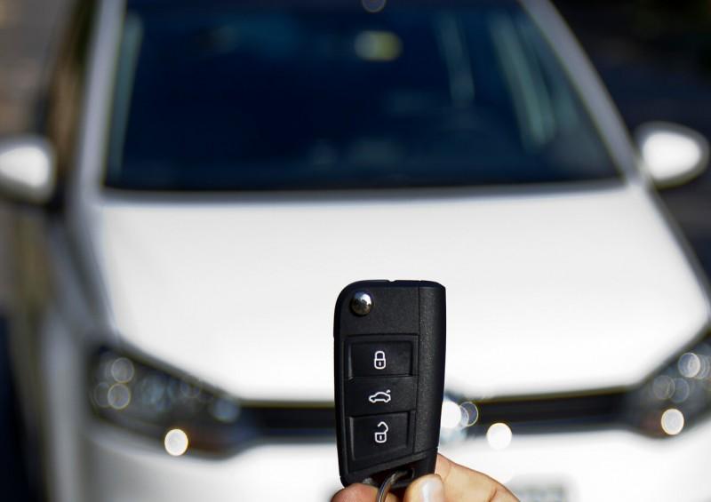 Cheap car to insuren VW Polo