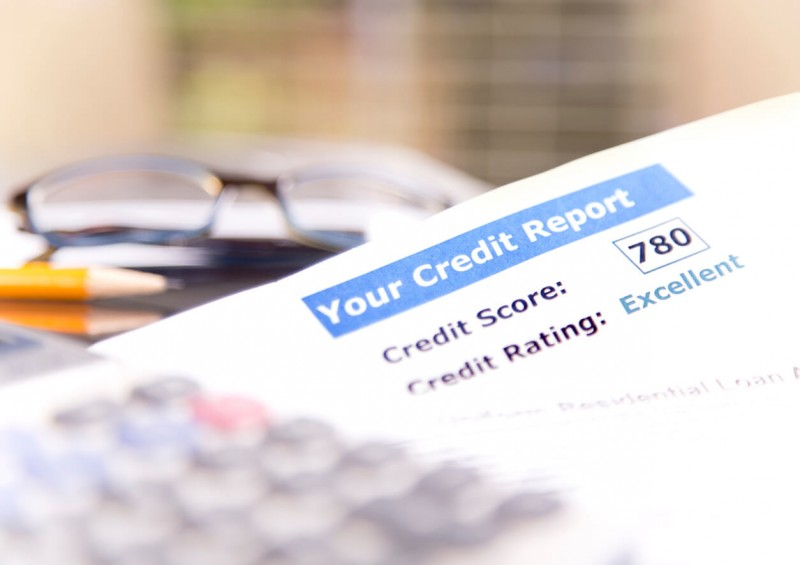 Does Your Credit Score Affect Car Insurance?   Compare UK ...