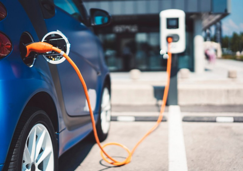 Are Electric Cars Cheaper To Insure Average Cost Of Ev Insurance Compare Uk Quotes